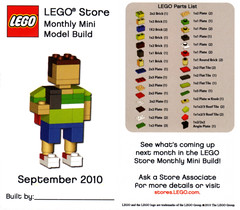LEGO MMMB September '10 (LEGO Boy with Backpack) (TooMuchDew) Tags: school boy holiday lego september backpack legostore schoolboy september10 contestwinner legoimaginationcenter mmmb legoclub toomuchdew polywen monthlyminimodelbuild licmoa minimodellbauevent boywithbackpack jungemitrucksack garonavecunsacdos