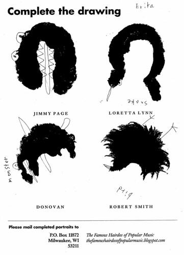 famous_hairdos_206