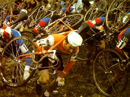 bicycle archives 1133