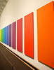 Ellsworth Kelly par JTContinental