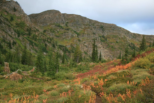 heart_pearl_lakes_20100905_002