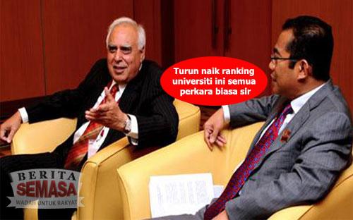4970585230 926f18c6d6 Ranking Universiti Terbaik Dunia 2011 Malaysia Di Mana?