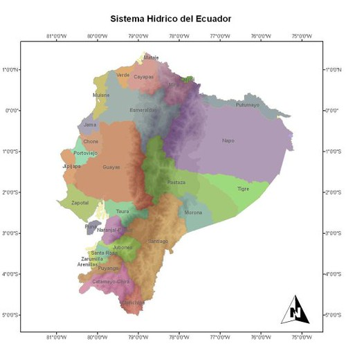 watersheds ecuador_small