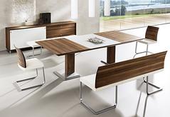 dia_L_061201_002_RuP (TEAM 7 Natrlich Wohnen) Tags: design bank mbel tisch stuhl team7 naturholz kodesignmbel beimbel