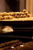 (ion-bogdan dumitrescu) Tags: lebanon arabic sweets beirut lebanese bitzi mg5785 ibdp gettyvacation2010 ibdpro wwwibdpro ionbogdandumitrescuphotography