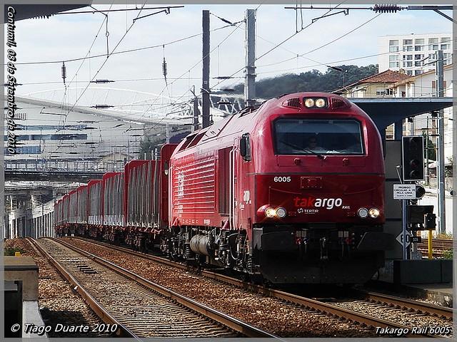 Takargo Euro 6000 - Página 2 4972165190_9a11afeb92_z