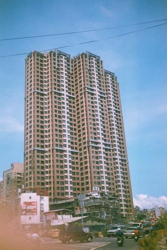 三重大樓-麗寶之星T1F1000021