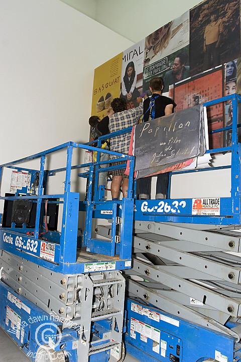 AGOSchnabel 20100826 092sm