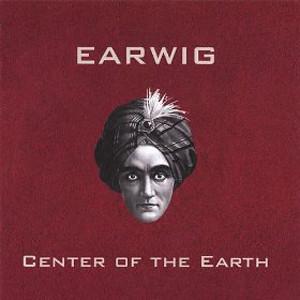 earwigcenter