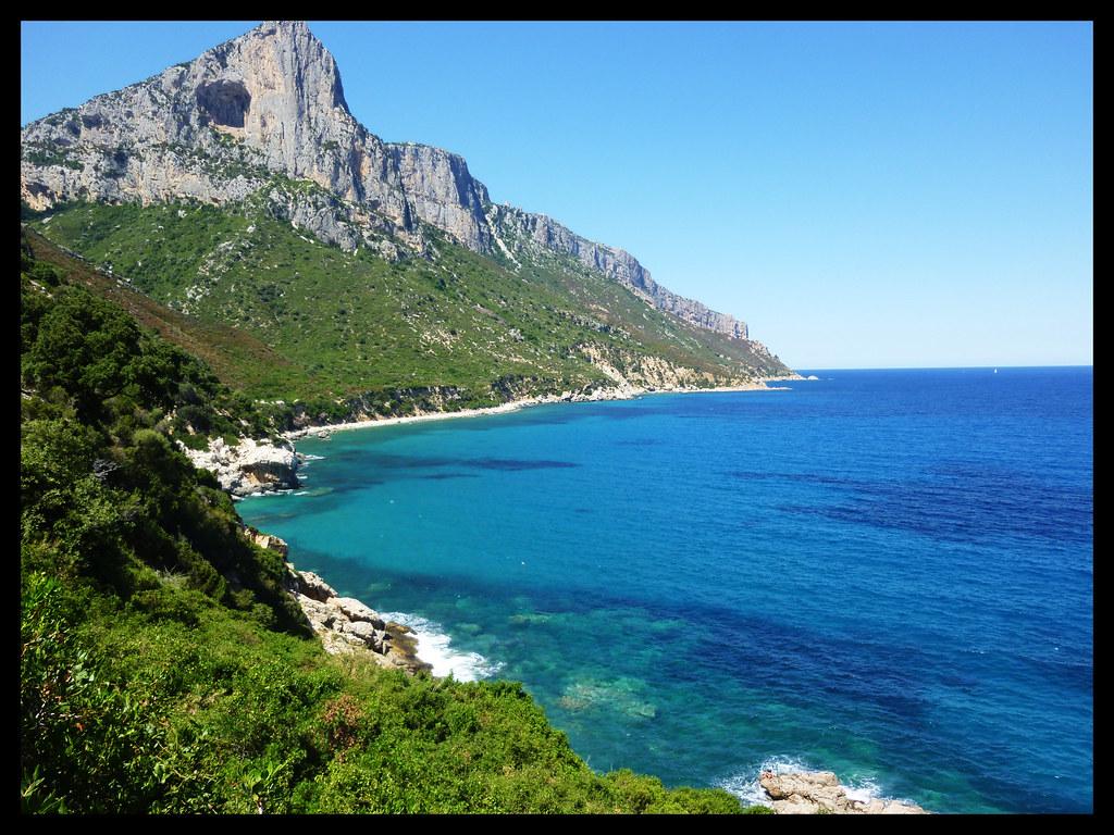 The Worlds Best Photos Of Grafichecreative And Sardegna Flickr