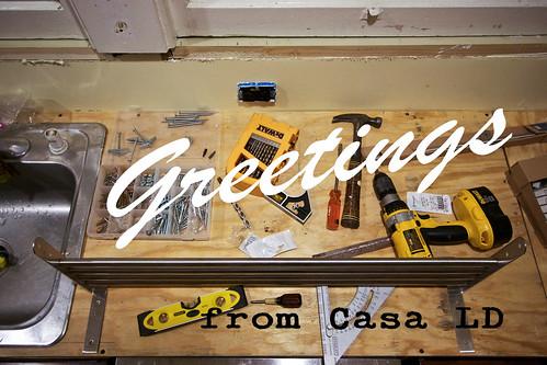 GreetingsFromCasaLD