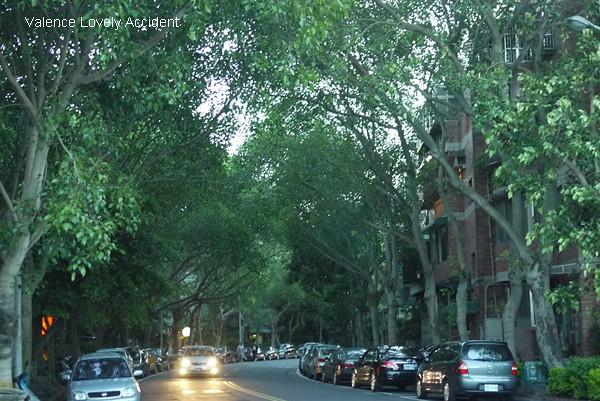 富錦街10