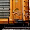 Pars - R.I.P. Kids - Tase - Rvee - Zew42 - Debt - Awal - Moe - Osker (mightyquinninwky) Tags: railroad train graffiti panel streak character tag graf tracks railway tags tagged railcar rails moe mta ladder graff graphiti streaks pars awal oud freight gravel tase carcarrier debt sts dose trainart autorack holyroller rollingstock osker fr8 railart spraypaintart rvee monikers steez moniker freightcar movingart hiloer freightart zew42 autoraxx paintedrailcar paintedautorack taggedrailcar autorax taggedautorack ripkids 11223344556677 carfireonflickr charactersformyspacestation