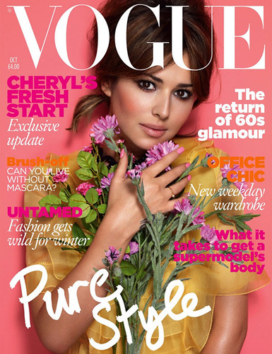 cheryl-cole-vogue-uk-october-2010-cover