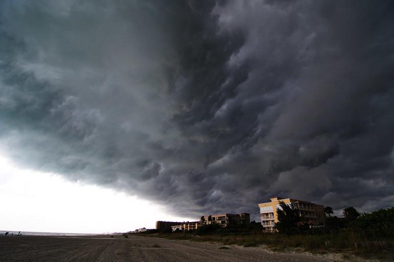 web_stormcapecanaveral_condos_hori_0024_2894