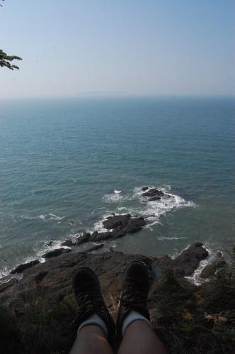 Cape Chignecto (253)