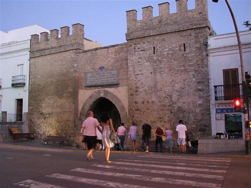 Tarifa Spain (1) (Custom)