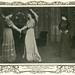Desmond Kelley & Ethel Barrymore & Louise Drew in Her Sister_Photo Hall (NY)