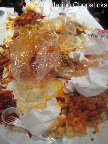 Boiling Crab - Alhambra (Main St.) 12