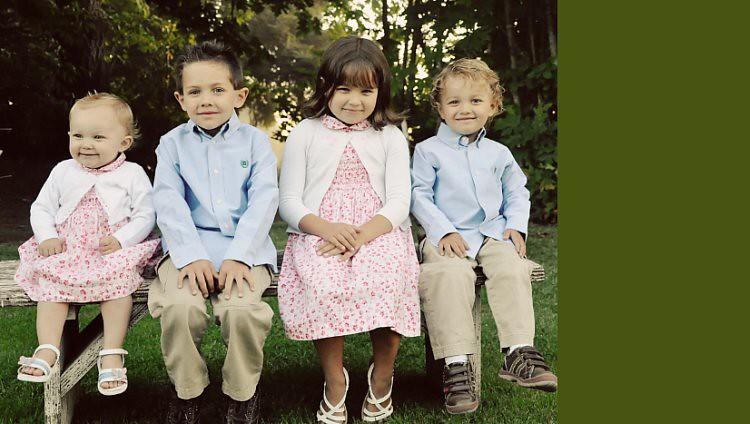 L Kids 7