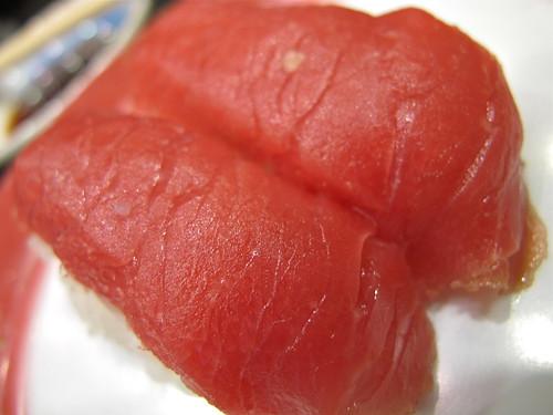 100905 金沢まいもん寿司