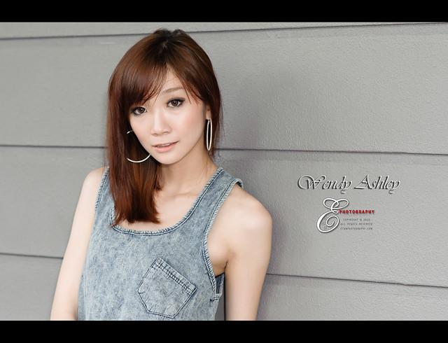Wendy Ashley - 003