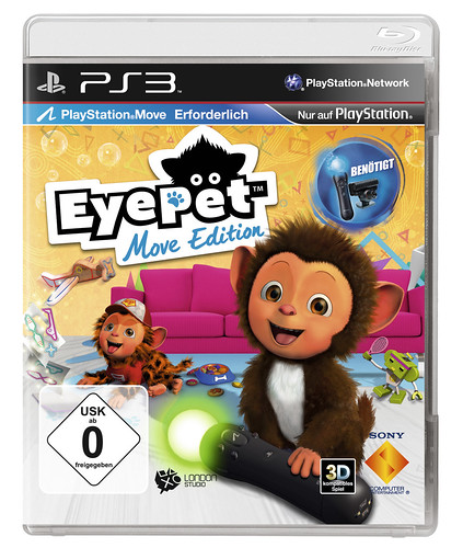 EyePet_PS3_2D_PackShot_GER