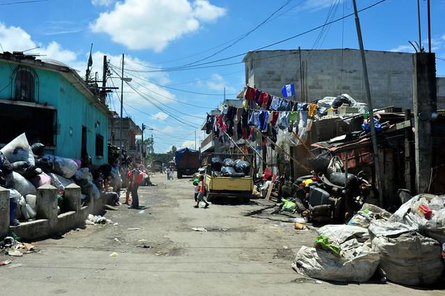 guatemala  1510
