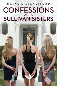 4987605306 91cc0e9b57 Confessions Of The Sullivan Sisters