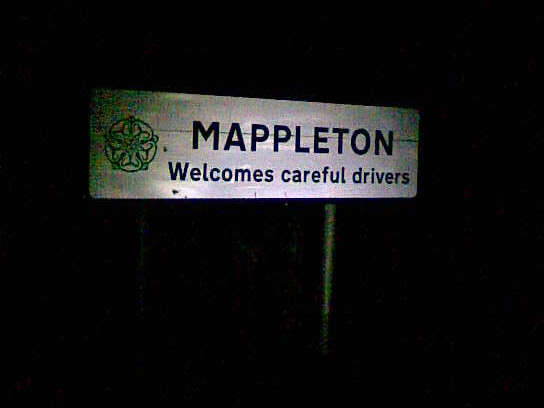 09_welcome_to_mappleton