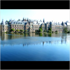 The Binnenhof : Den Haag : THE HAGUE : The Netherlands : THE DUTCH PARLIAMENT ( The house of Representatives ): World : SENSE : Enjoy the beauty! :) (|| UggBoyUggGirl || PHOTO || WORLD || TRAVEL ||) Tags: vacation lake holiday holland art netherlands dutch amsterdam architecture see design fly football feel culture parliament denhaag urbanart explore more enjoy vermeer hotels fans gemeentemuseum thehague citycentre damsquare picnik soar oranje centraal urbanlife mauritshuis binnenhof moevenpick denhaagcentraal historicarchitecture heartofthecity irishlove girlwiththepearlearring irishpride movenpickhotel irishluck smilesahead debinnenhof desindeshotel
