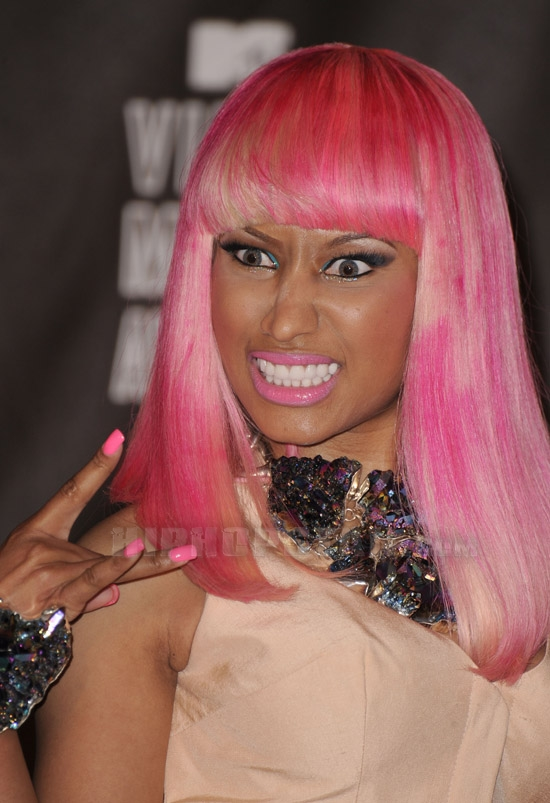 nicki minaj before surgery. images nicki minaj surgery.