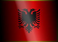 Albania Official Flag (ShqiptaretNeFacebook) Tags: proud lac ne prizren kosova kosovo independence albanian albania patos facebook illyria peja gjilan pristina republika decan durres berat tirana zubin prishtina polje mitrovica fier viti korca elbasan vlora pec gjirokastra saranda ferizaj shqiptar lipjan kruja dragash shqiperia skenderbeu skanderbeg shqipris kukes gjakova shkodra skenderaj scanderbeg pogradec kamenica shtime lezha podujeva istog albaner rahovec obiliq kamza zvecan deqan kastrioti kacanik klina kucova suhareka vushtrri fushe kavaja lushnja novoberda shqiptaret suharek malisheve gllogovc leposaviq shterpca