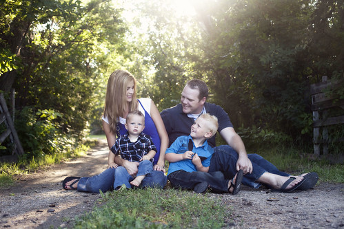 familyphotos_5598 copyw