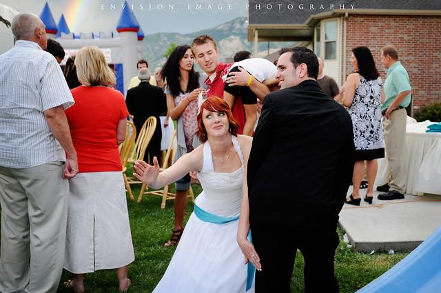 Robin and Jeremy wedding 316