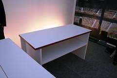 Eco-friendly Event furniture
