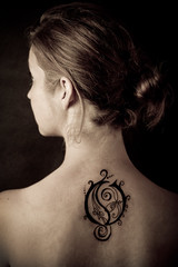 Tattoo (crsan) Tags: tattoo opeth christianholmercom