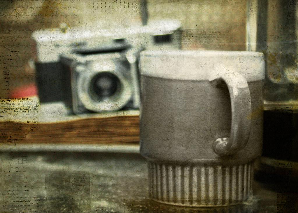 coffeecupandvoigtlander