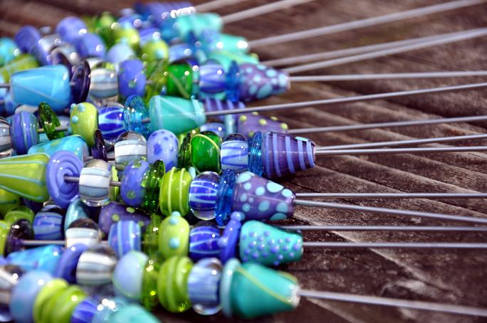 bang gal beads 1