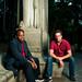GeniusAwards_Charles&Rob