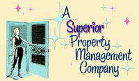 Superior Property Management logo small
