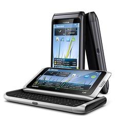 Nokia E7_3