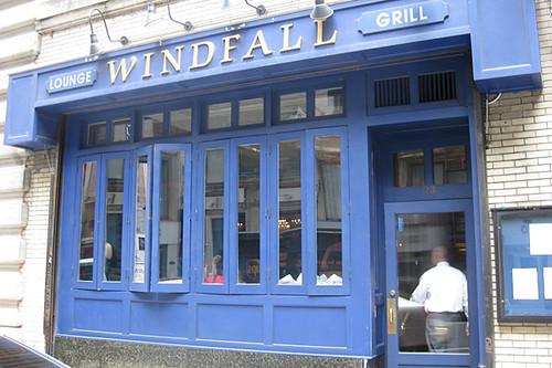 windfall-grill