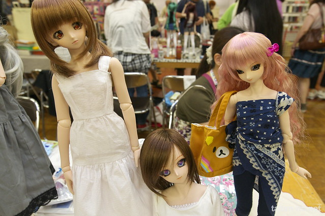 DollShow29-DSC_8115