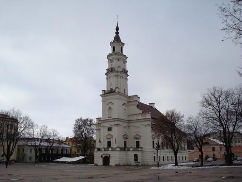 Kaunas_22