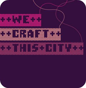we-craft-this-city