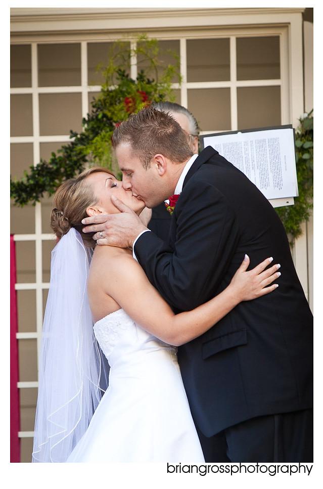 RobertAndChristie_WeddingBlog_133