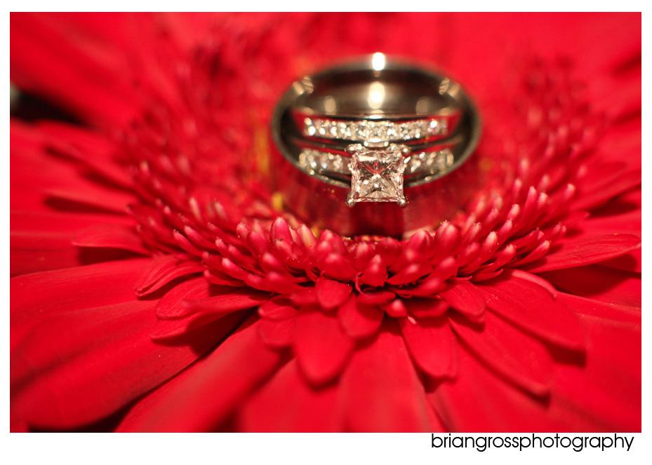RobertAndChristie_WeddingBlog_171