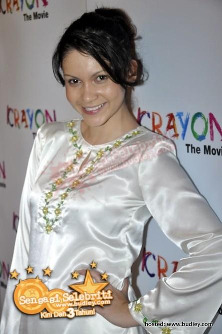 Julia Ziegler