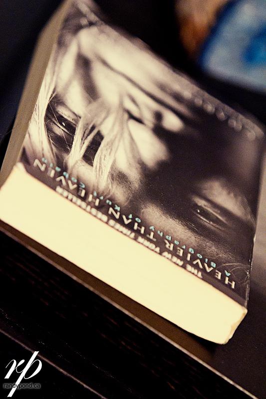 ~ 259/365 Book ~